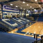 CHS Sports Arena